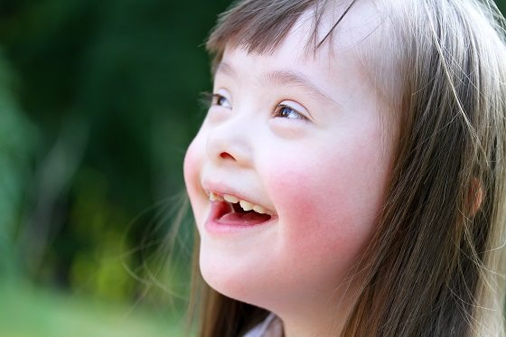 Extra help when a child is disabled